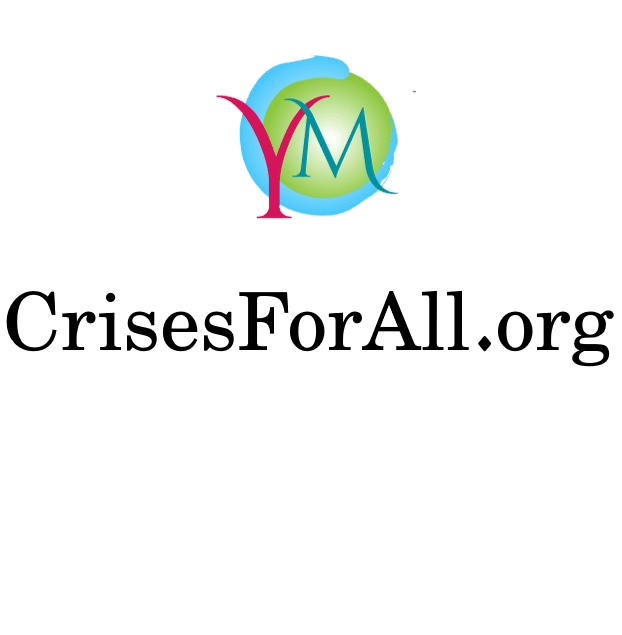 Crisis For All.org